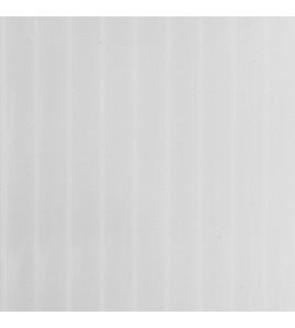Поликарбонат TitanPlast 6 мм молочный