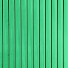 Поликарбонат TitanPlast 6 мм зеленый