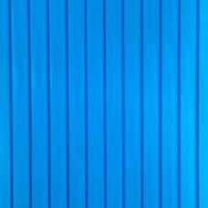 Поликарбонат Titan Plast 4 мм синий