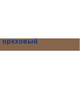 Затирка для межплиточных швов FUGA Цвет - ореховый