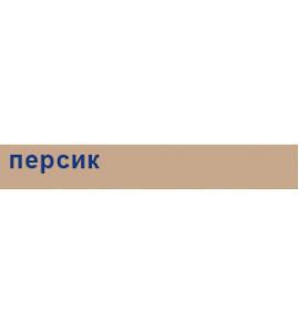 Затирка для межплиточных швов FUGA Цвет - персик