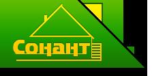 Сонант Киев